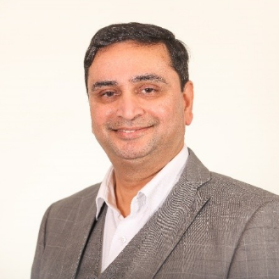 Raahil Burhaani