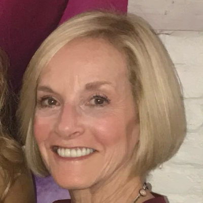 Judith Kelman