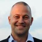 Johan Franck