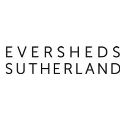Rachel Broquard, Partner at Eversheds Sutherland