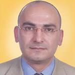 Colonel Dr. Thafar Maaitah