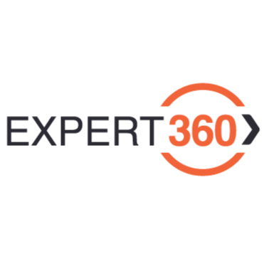 Nick Best, Enterprise Sales Manager at Expert360