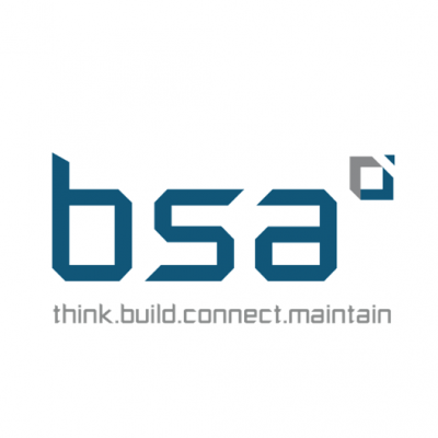 Joe Mizzi, Executive Manager - Business Systems at BSA