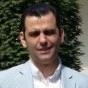 Bruno Estevao