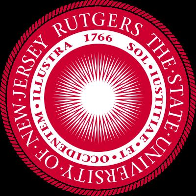 Guido Schmitz, Adjunct Professor for Packaging Innovation Packaging Engineering at Rutgers University