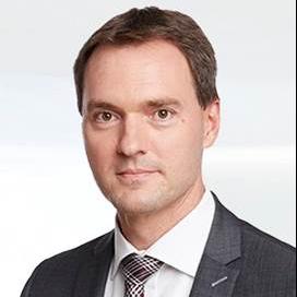 Dr. Roland Haefs