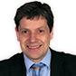 Dr. Rene Treibert