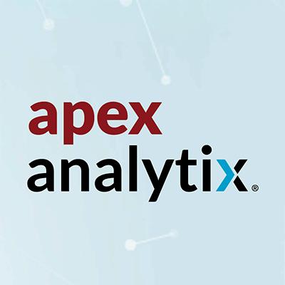 Jon Kohler, Audit Sales, Europe at APEX Analytix