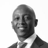 Kevin Bingwa