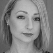 Oksana Shwartz