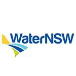 Monika Moutos, Risk, Assurance & Compliance Manager at WaterNSW