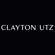 Lauren Levin, Flexibility Manager at Clayton Utz