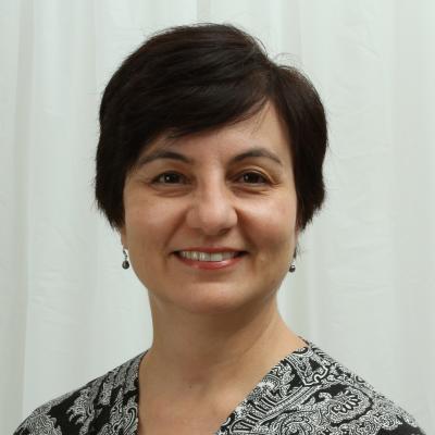 Sophia Drivalas