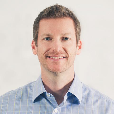 Robert Wells, Managing Director RPA Strategy at CFGI