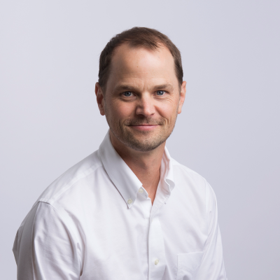 Christian Selchau-Hansen, CEO / Co-Founder at Formation