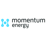 Trent Poupard, Head of Direct Sales & Service at Momentum Energy