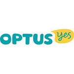 Terence Lim, RPA Manager at Optus
