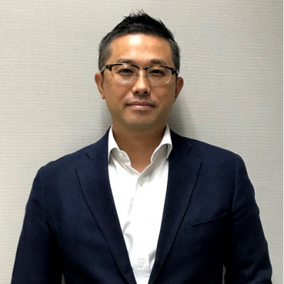 Shinsuke Umada