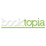 Alex Huntley, Head of Customer Experience at Booktopia