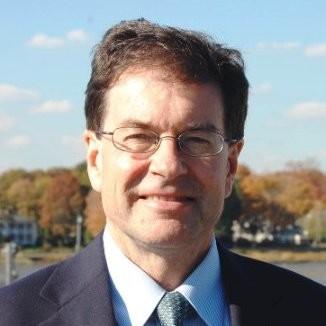 Ulf Lindahl, Portfolio Manager at AG Bisset Associates