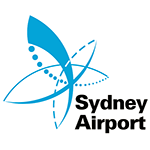 Kristi McLachlan, Head of Delivery and Strategy Support at Sydney Airport