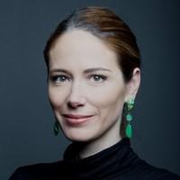 Claire Maggiorani