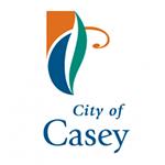 Holly De Krester, Manager, Governance at City of Casey