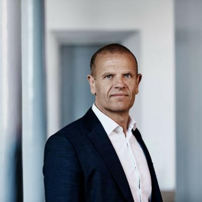 Lars Findsen