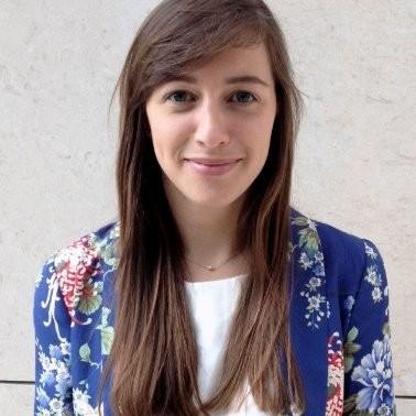 Kristina Grönvall