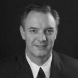 Hardy Myers