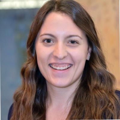 Melissa Morello
