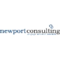 David Hand, Managing Director at Newport Consulting