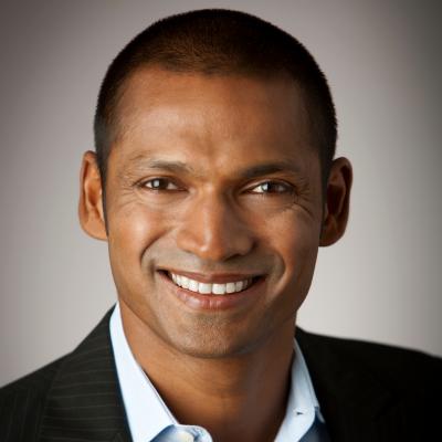 Rajesh Anandan