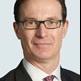 James Binny, Global Head of Currency at State Street Global Advisors