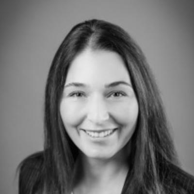 Tanja Larisch