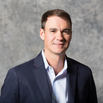Nick Opderbeck, VP Sales, West at GroupBy