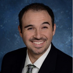 Daniel Gandarilla