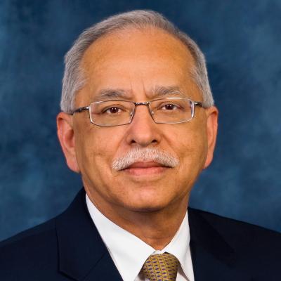 Anil Gulati MD, PhD, FCP