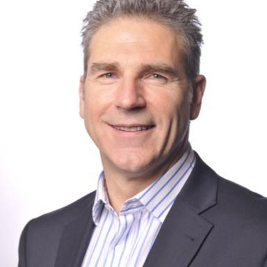 Dr. Damian Cotchett, Senior VP – Head of CX at Noor Bank