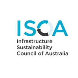 Paul Davis, General Manager, Market Capability at Infrastructure Sustainability Council Australia
