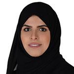 Fatima Ali AlMarzooqi