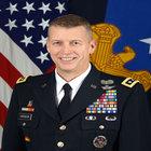Lieutenant General Daniel Hokanson