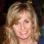 Jacqueline Culp