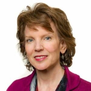 Carolyn Corda, CMO at Adara