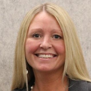 Shauna Buckner