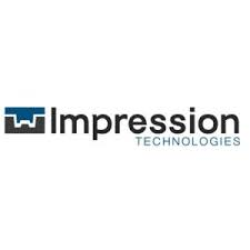 Bruce Girvan, Director, IP & Licensing at Impression Technologies