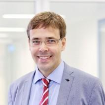 Dr. Olaf Wittler
