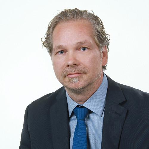 Thomas Bierhals
