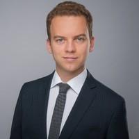 Christian Augustin, Senior Customer Success Executive at e-bot7