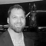 Ryan Vojir, Director of User Experience, Inventory and Technology Solutions at AmerisourceBergen